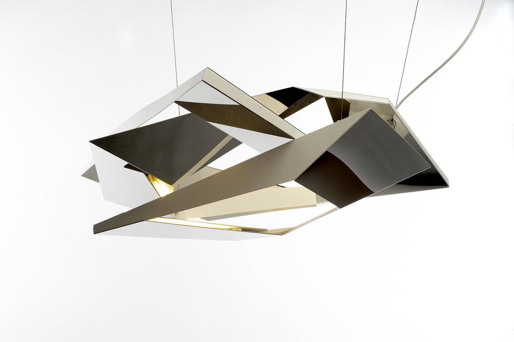 polygon-crash-light_lighting-design_coordination-berlin_03.jpg