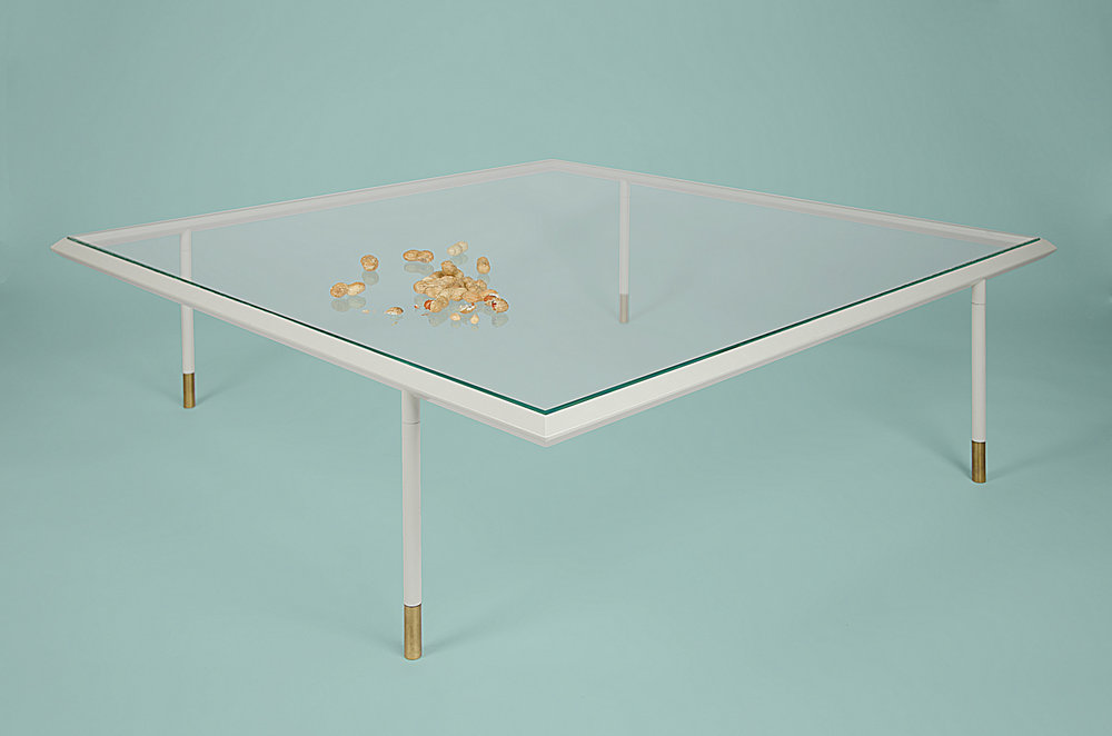 brutalesque-table_furniture-design_coordination-berlin_01.jpg
