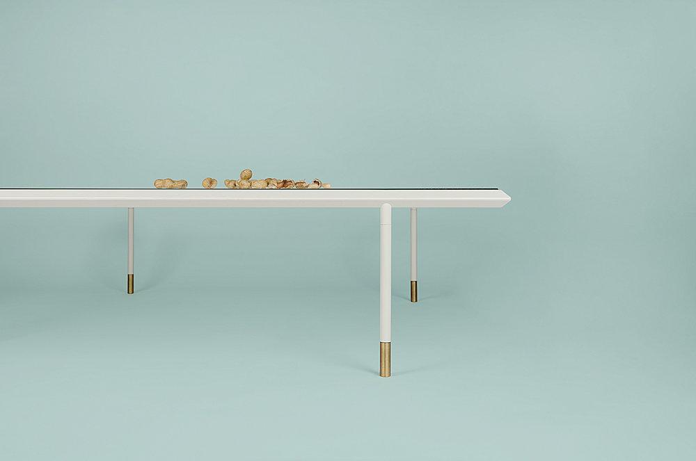 brutalesque-table_furniture-design_coordination-berlin_03.jpg