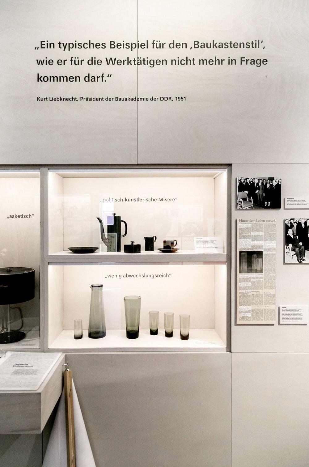 alles-nach-plan_museum-exhibition-design_coordination-berlin_006.jpg