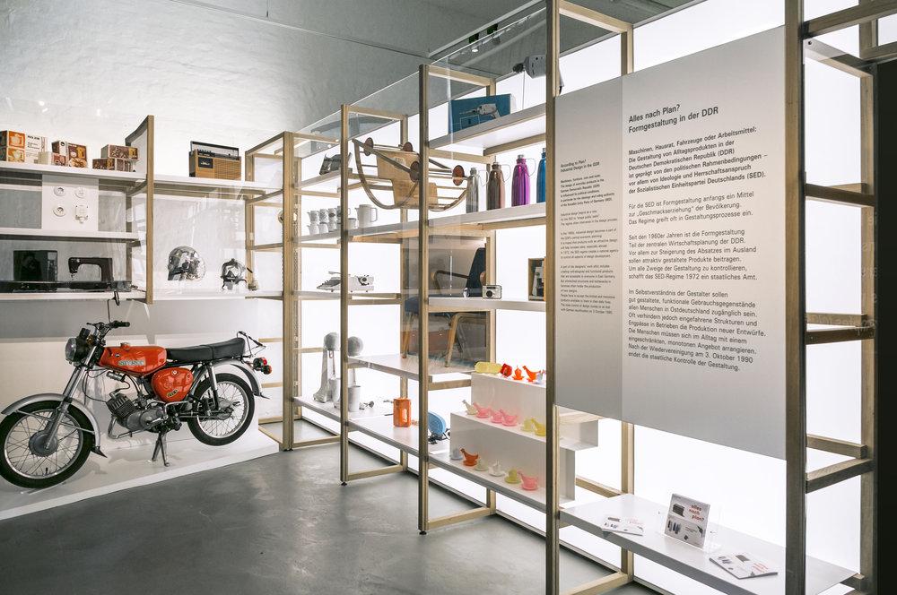 alles-nach-plan_museum-exhibition-design_coordination-berlin_007.jpg