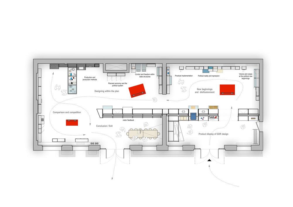 alles-nach-plan_museum-exhibition-design_coordination-berlin_009.jpg