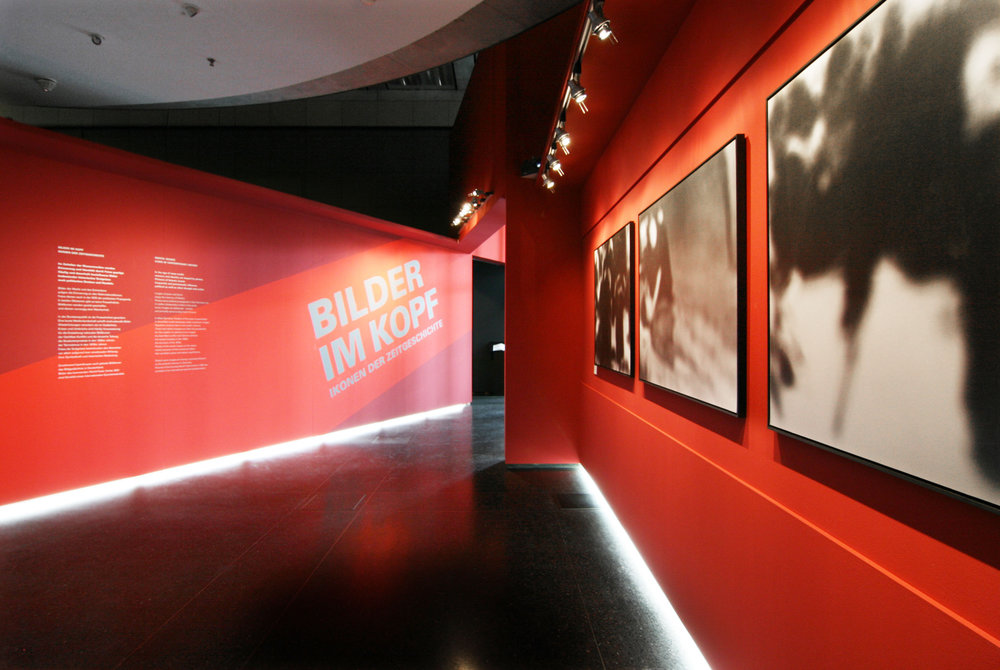 bilder-im-kopf_museum-exhibition-design_coordination-berlin_01.jpg