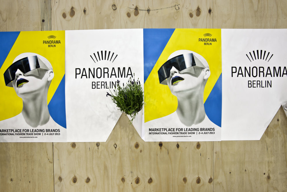 panorama_tradefair-exhibition-design_coordination-berlin_01.jpg
