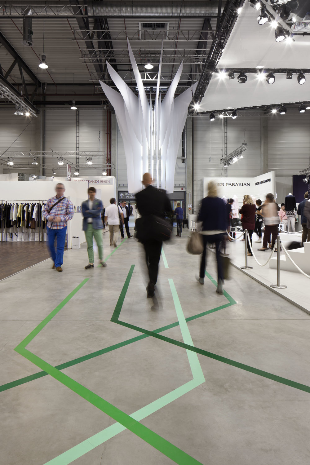 panorama_tradefair-exhibition-design_coordination-berlin_04.jpg