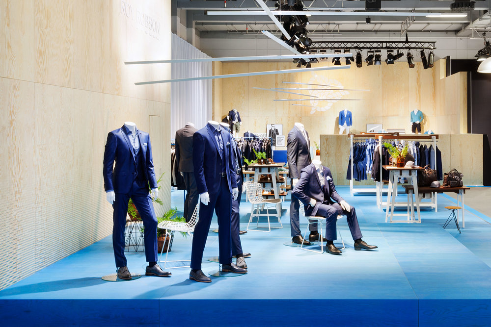 roy-robson_tradefair-exhibition-design_coordination-berlin_04.jpg