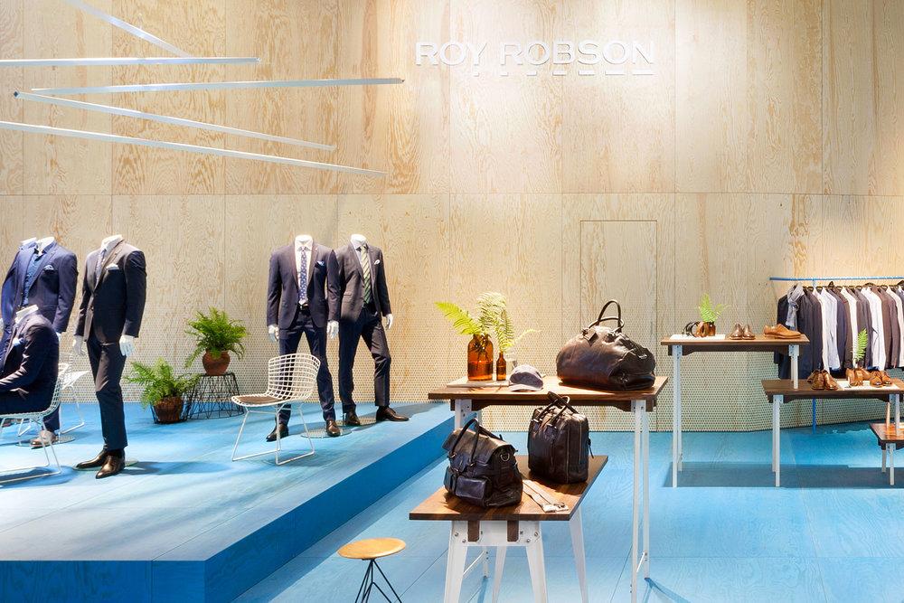 roy-robson_tradefair-exhibition-design_coordination-berlin_05.jpg