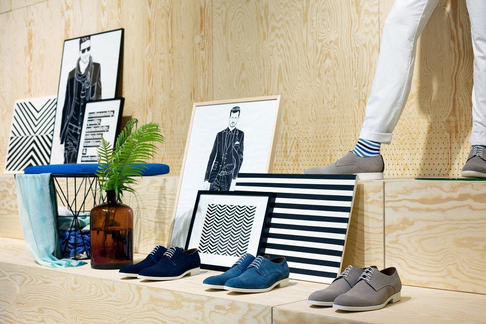 roy-robson_tradefair-exhibition-design_coordination-berlin_06.jpg