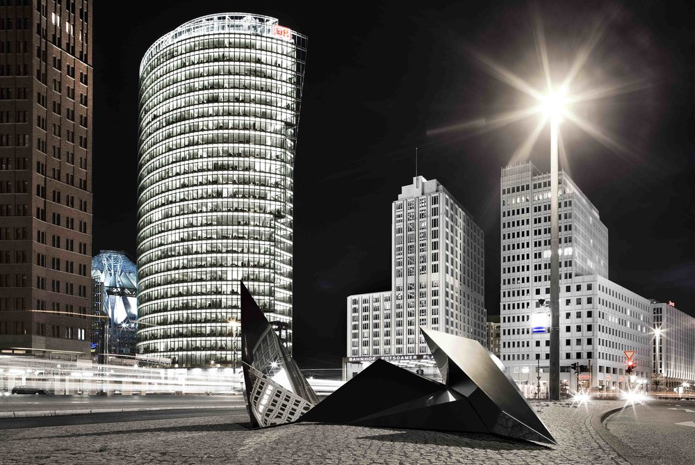 crystal-city-minds_exhibition-design_coordination-berlin03.jpg