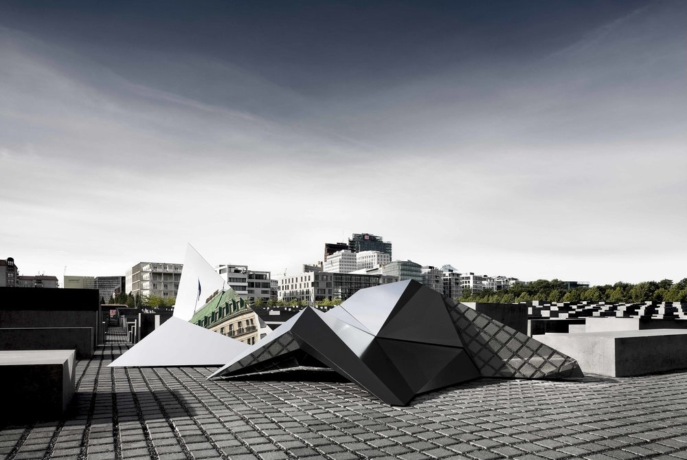 crystal-city-minds_exhibition-design_coordination-berlin05.jpg