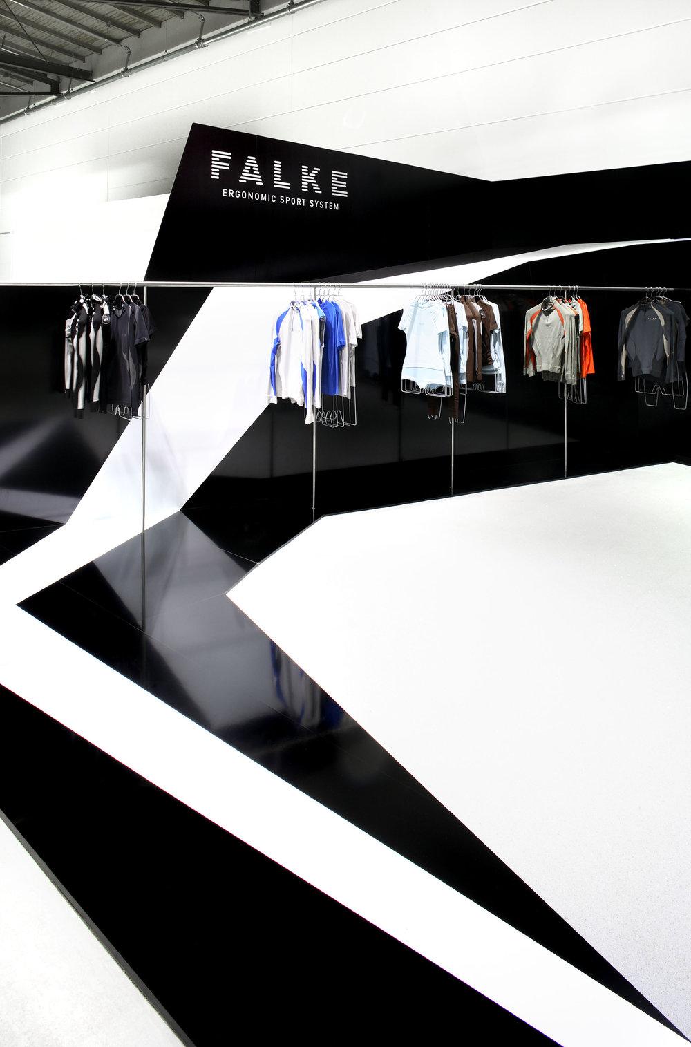 falke_tradefair-exhibition-design_coordination-berlin_03.jpg