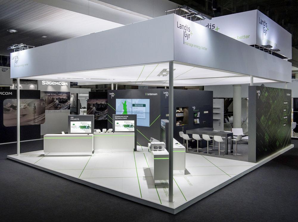 landis-gyr_tradefair-exhibition-design_coordination-berlin_08.jpg
