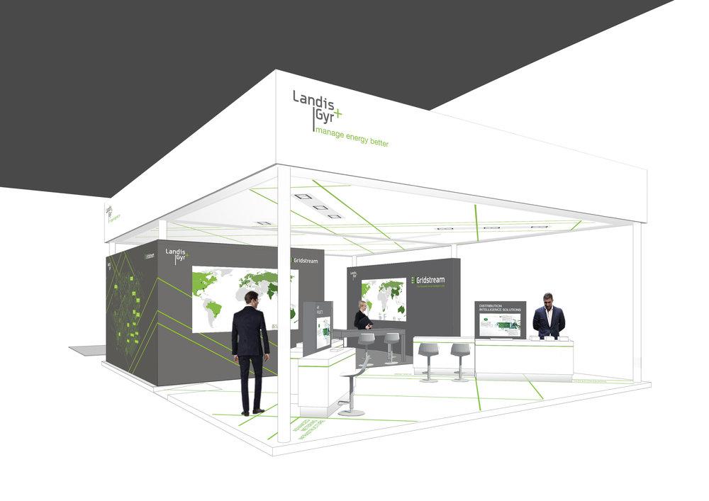 landis-gyr_tradefair-exhibition-design_coordination-berlin_11.jpg