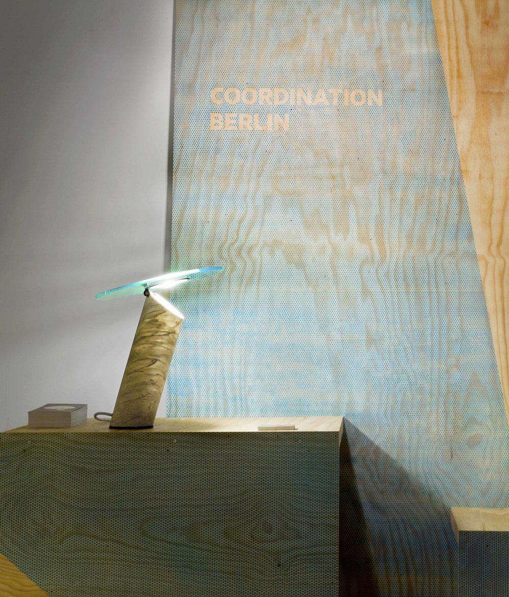 berlin-design-selection-milan_tradefair-exhibition-design_coordination-berlin__04.jpg