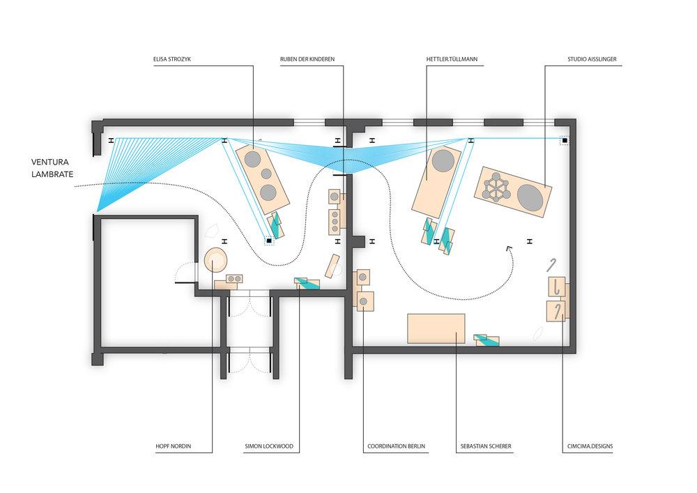 berlin-design-selection-milan_tradefair-exhibition-design_coordination-berlin__09.jpg