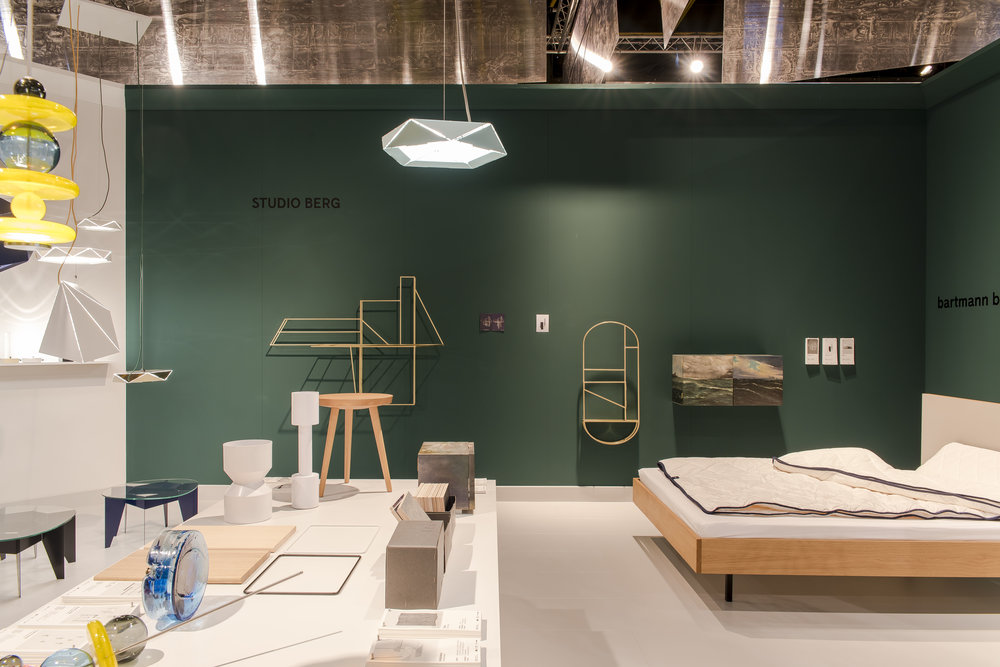 berlin-design-selection-kortrijk_tradefair-exhibition-design_coordination-berlin_04.jpg