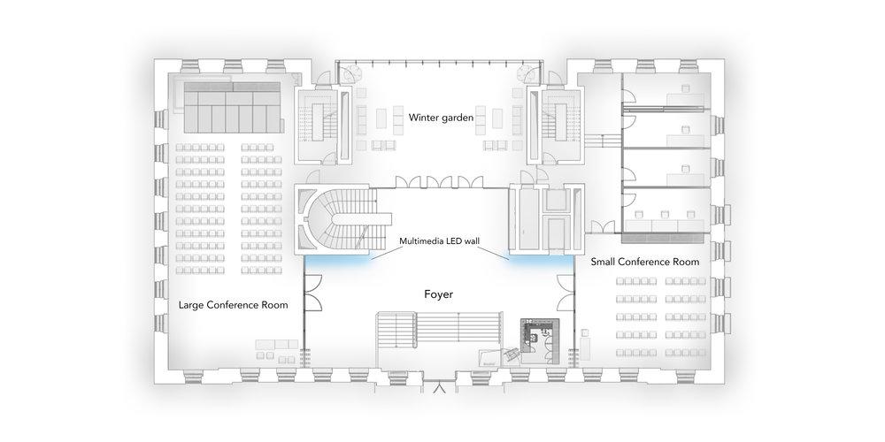bertelsmann-berlin_coorporate-interior-design_coordination-berlin_10.jpg