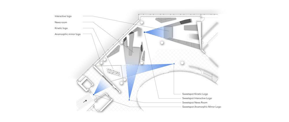deutsche-bank-brand-space_coorporate-interior-design_coordination-berlin_13.jpg