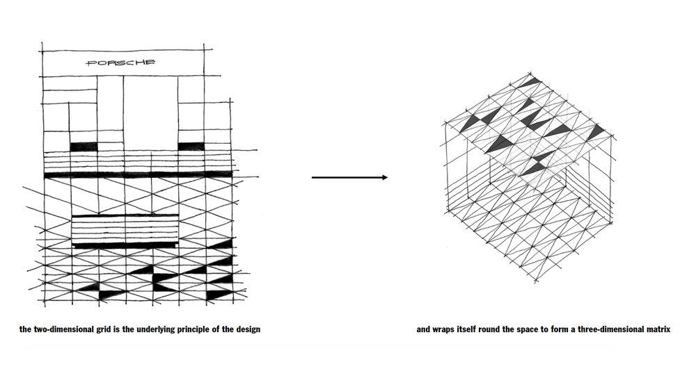 porsche-studio_retail-interior-design_coordination-berlin_07.jpg