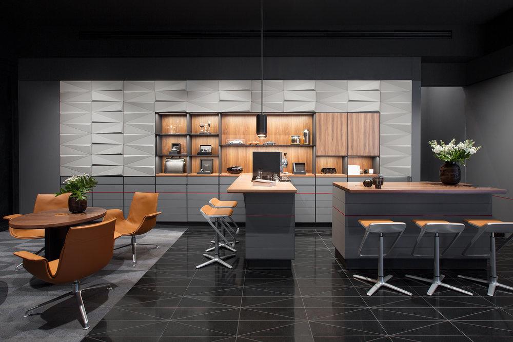 porsche-studio_retail-interior-design_coordination-berlin_15.jpg