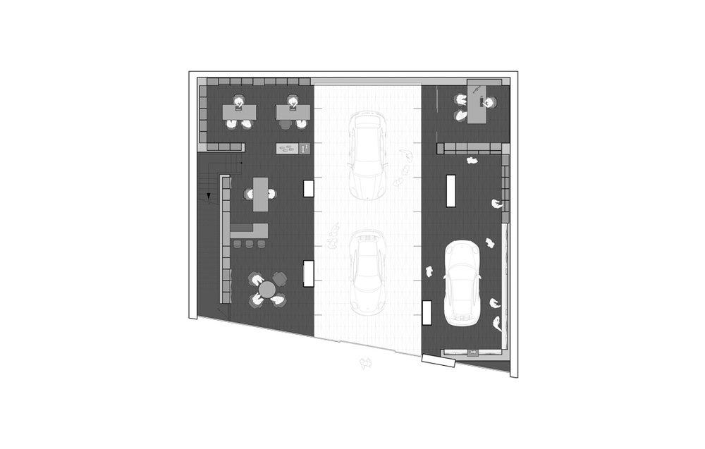 porsche-studio_retail-interior-design_coordination-berlin_21.jpg