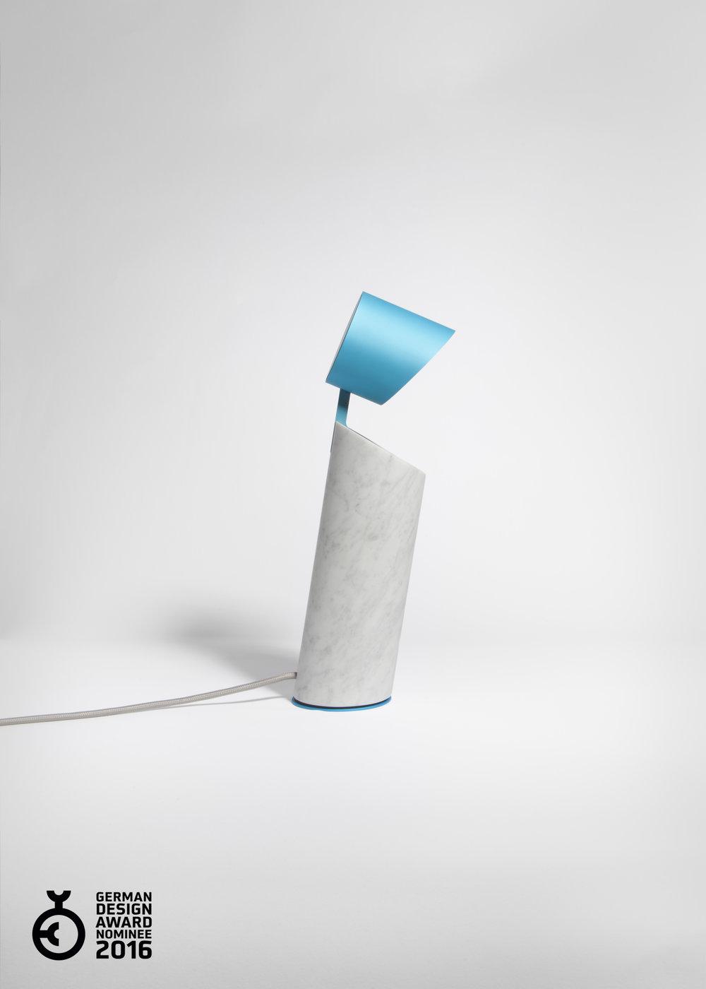 italic-light_lighting-design_coordination-berlin_02.jpg
