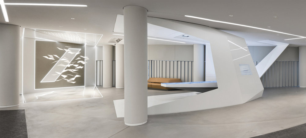 deutsche-bank-brand-space_coorporate-interior-design_coordination-berlin_01.jpg