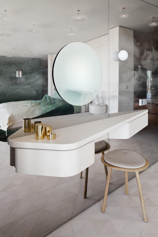 ritz-apartment_private-interior-design_coordination-berlin_06a.jpg