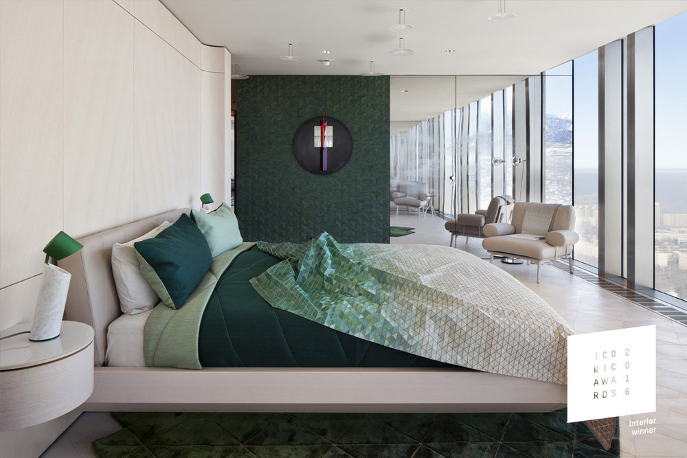 ritz-apartment_private-interior-design_coordination-berlin_16.jpg