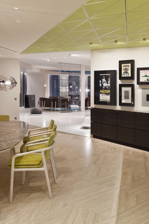 ritz-apartment_private-interior-design_coordination-berlin_17.jpg