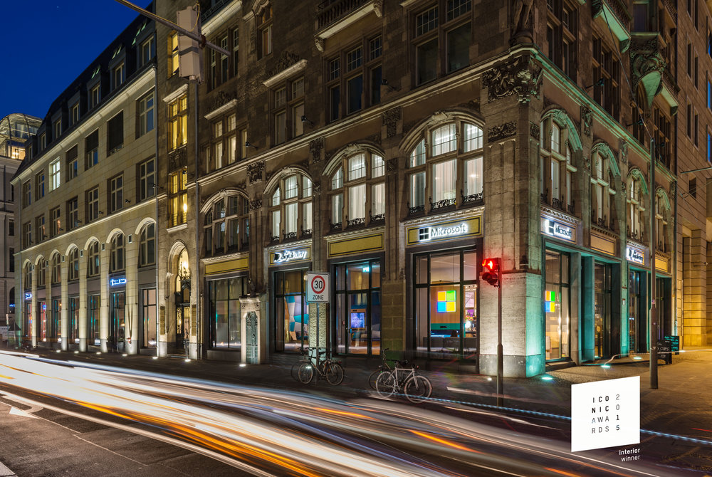 microsoft-center_coorporate-interior-design_coordination-berlin_01.jpg
