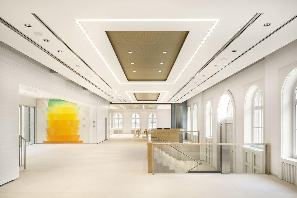 bertelsmann-berlin_coorporate-interior-design_coordination-berlin_01.jpg
