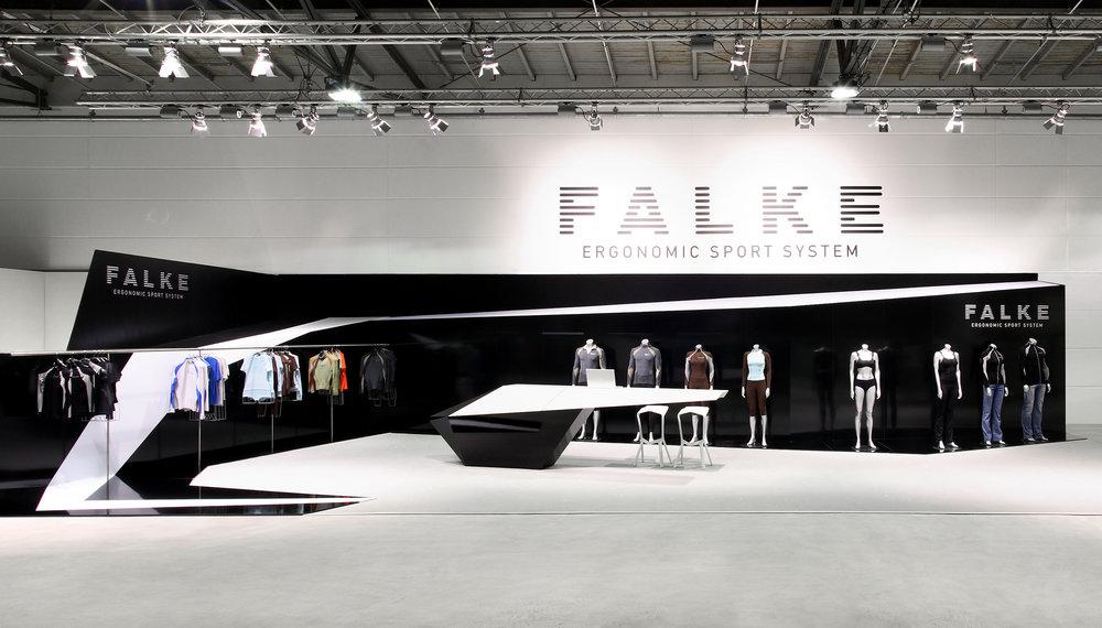 falke_tradefair-exhibition-design_coordination-berlin_01.jpg