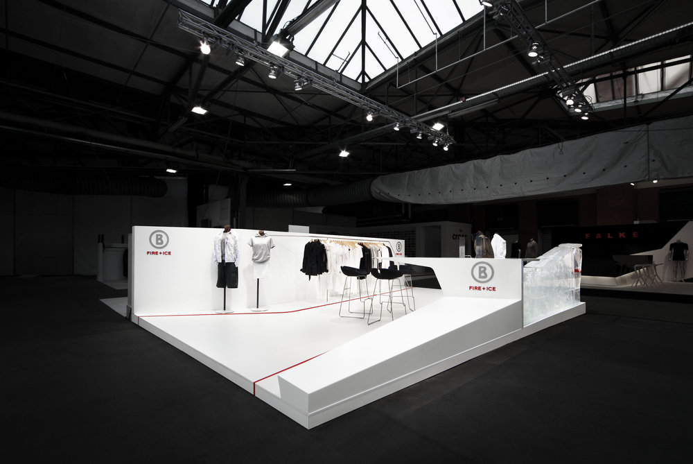 bogner_tradefair-exhibition-design_coordination-berlin_05.jpg