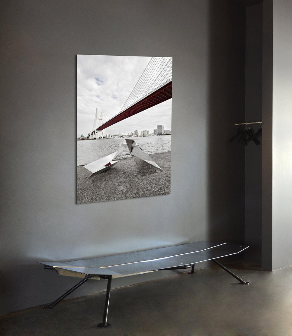 lockheed-II-bench_furniture-design_coordination-berlin_05.jpg
