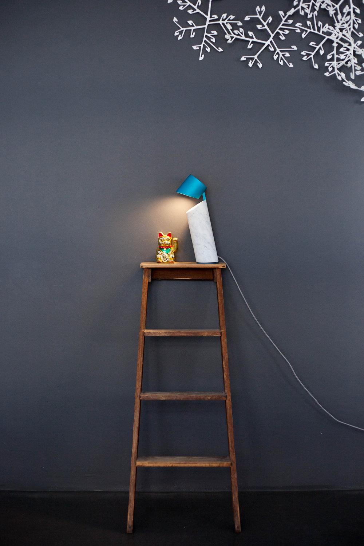 italic-light_lighting-design_coordination-berlin_04.jpg