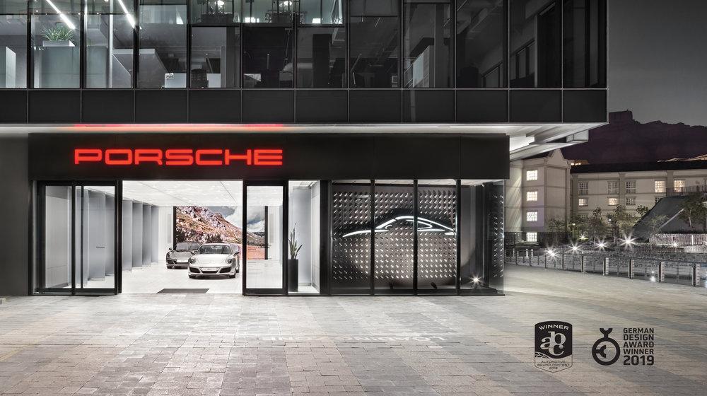porsche-studio_retail-interior-design_coordination-berlin_01a.jpg
