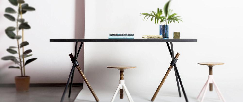 02_furniture-design_coordination-berlin.jpg