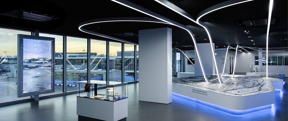 03_exhibition-design_coordination-berlin.jpg