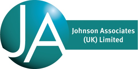 Johnson Associates (UK) Limited