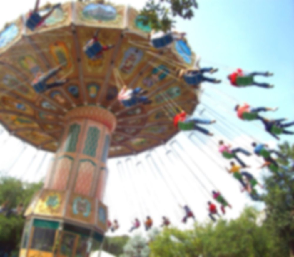 Vuelo_Alpino_-_Six_Flags_Mexico-2.jpg