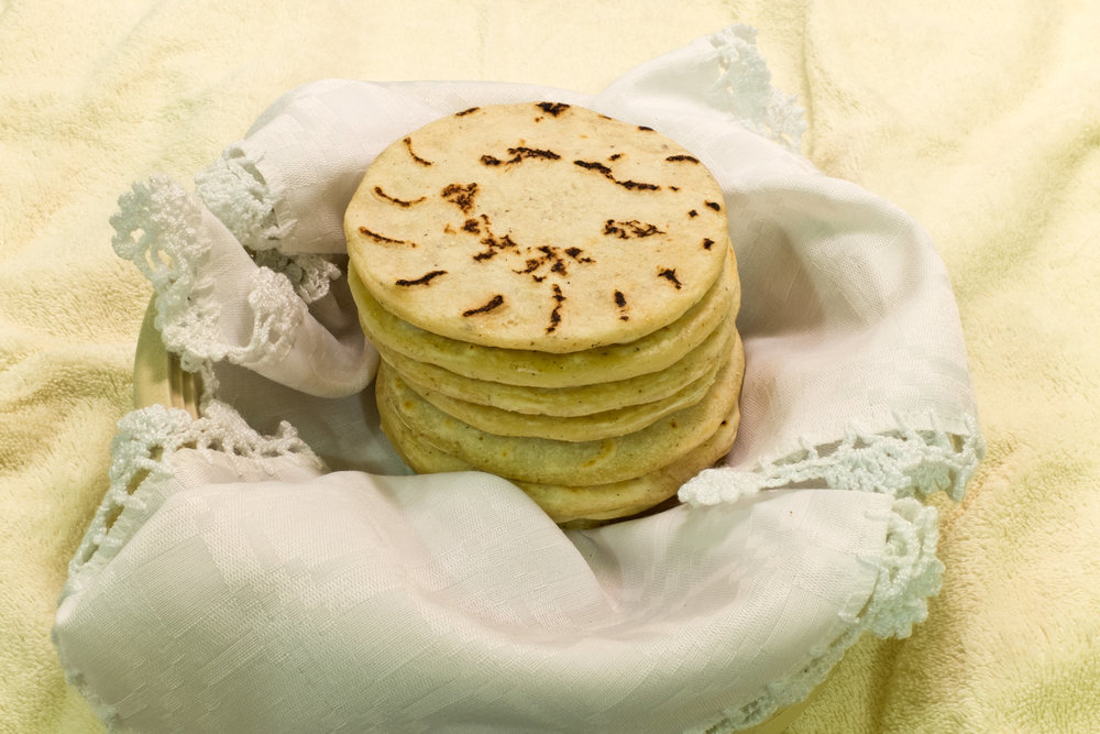 Tortillas_salvadoreñas.jpg