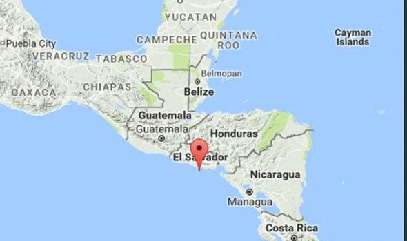 El-Salvador-earthquake-940528.jpg