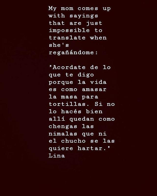 #elsalvador #elsalvador🇸🇻 #elpulgarcito #mom #salviparenting #tortillas