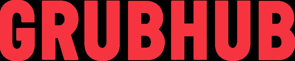 grubhub-logo.png