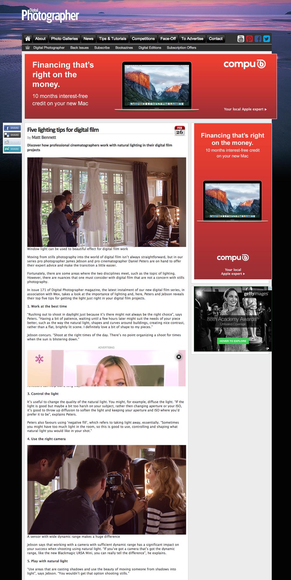 screencapture-news-dphotographer-co-uk-tutorials-five-lighting-tips-for-digital-film-1456677489855.png