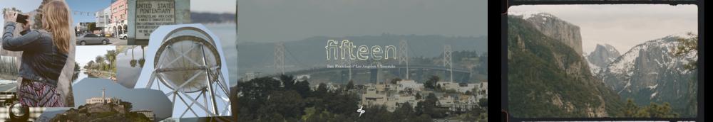 fifteen2.png