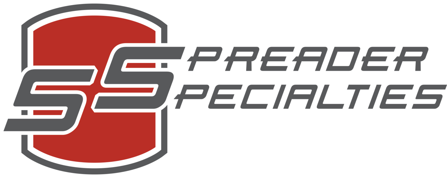 Spreader Specialties