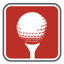 SS-icon-Golf.jpg