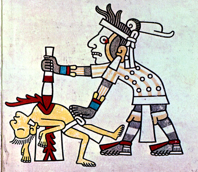 Aztec Blood Ritual.jpg